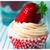 :iconpettite-cupcake: