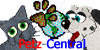 :iconpetz-central: