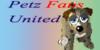 :iconpetz-fans-united: