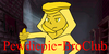 :iconpewdiepie-broclub: