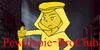 :iconpewdiepie-broclub: