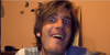 :iconpewdiepiefunnyfaces: