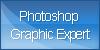 :iconpgraphicexpert: