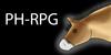 :iconph-rpg: