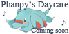 :iconphanpys-daycare: