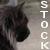 :iconphantasmastock: