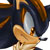 :iconphantom-hedgehog: