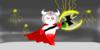 :iconphantom-hybrid-team: