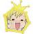 :iconphantom-kun: