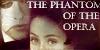 :iconphantom-ofxthe-opera: