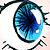 :iconphantom360m: