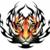 :iconphantomfire64: