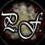 :iconphantomflowers: