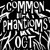 :iconphantoms-oct: