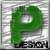 :iconphantondesign: