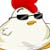 :iconphat-chicken: