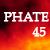 :iconphate45: