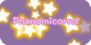 :iconphenomicorns: