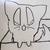 :iconpheonix--feather: