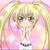 :iconpheonixgirl13579: