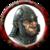 :iconphergus2: