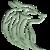:iconphil2001: