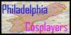 :iconphiladelphia-cosplay: