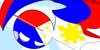 :iconphilippinesball: