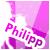 :iconphilipppp: