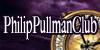 :iconphilippullmanclub: