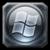 :iconphilipxd: