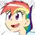 :iconphilosaraptor547: