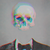 :iconphilosophical-magpie: