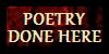 :iconphilosophical-poetry: