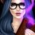 :iconphilter09: