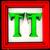 :iconphinix7: