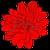 :iconphinyxrose:
