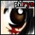 :iconphiryn: