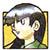 :iconphmaster28: