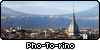 :iconpho-to-rino: