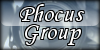 :iconphocus-group: