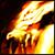 :iconphoenix-blaze:
