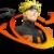 :iconphoenix-cosplayer: