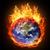 :iconphoenix-earth: