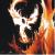 :iconphoenix-fire-studios: