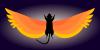 :iconphoenix-gerbil-guild:
