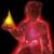 :iconphoenix-mask: