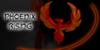 :iconphoenix-rising-prj: