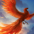:iconphoenix-sketch: