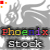 :iconphoenix-stockphotos: